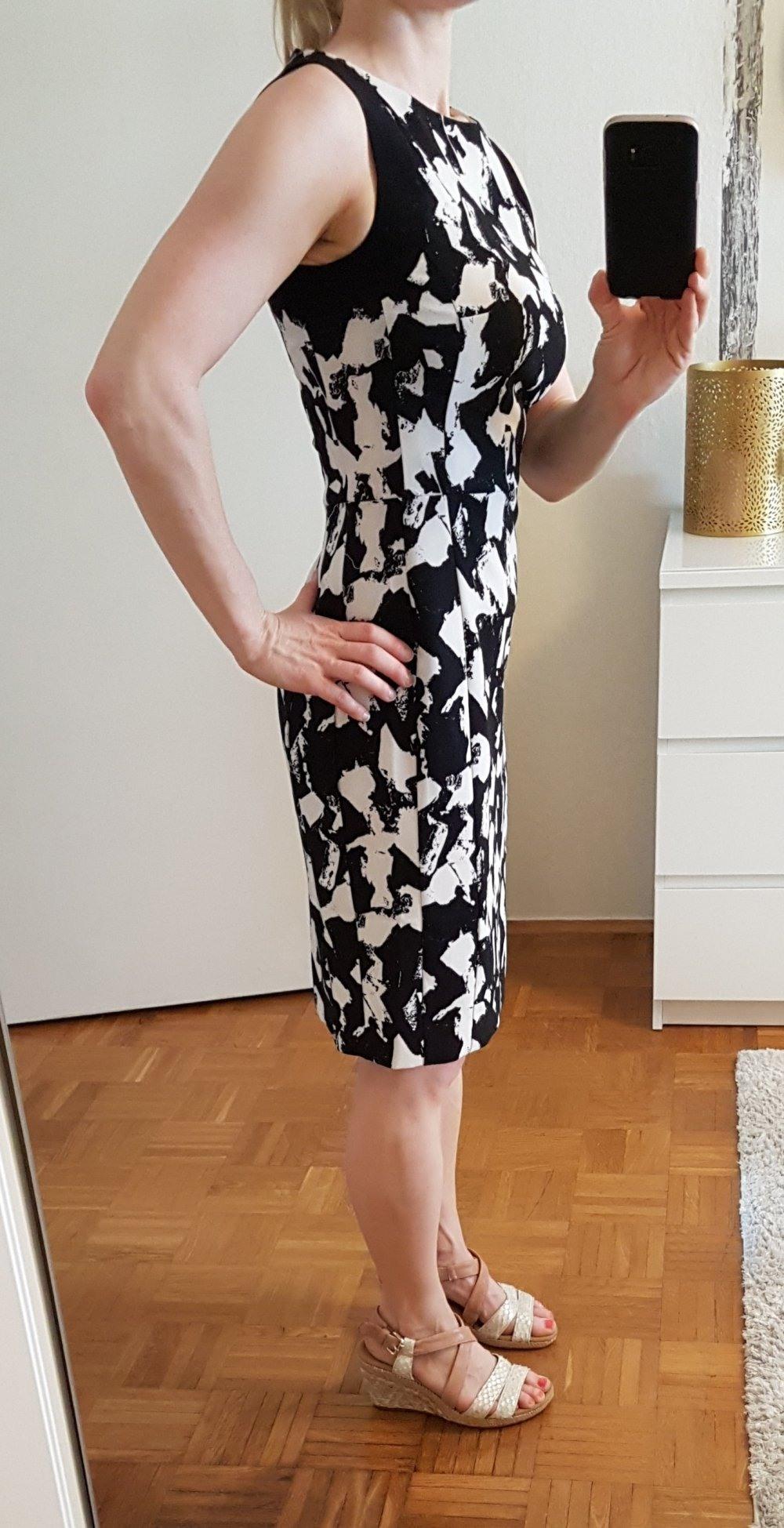 15 Leicht Sommerkleid Gr 36 Galerie15 Ausgezeichnet Sommerkleid Gr 36 für 2019