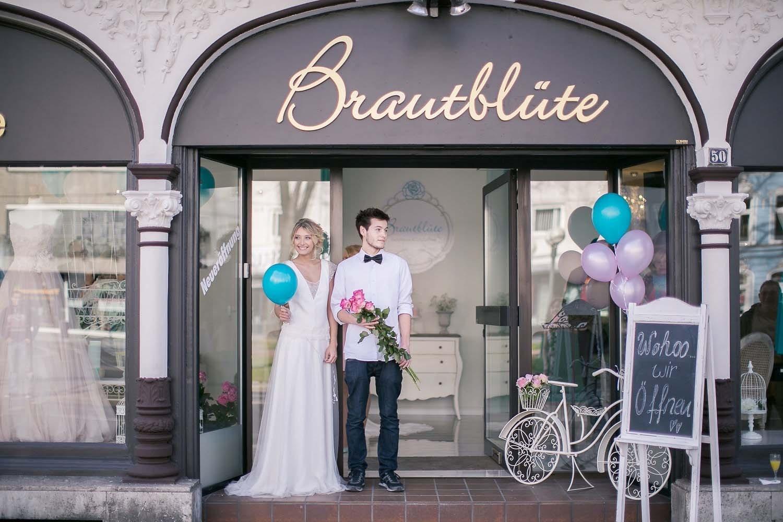 Abend Luxus Brautmodengeschäft Boutique17 Ausgezeichnet Brautmodengeschäft Bester Preis