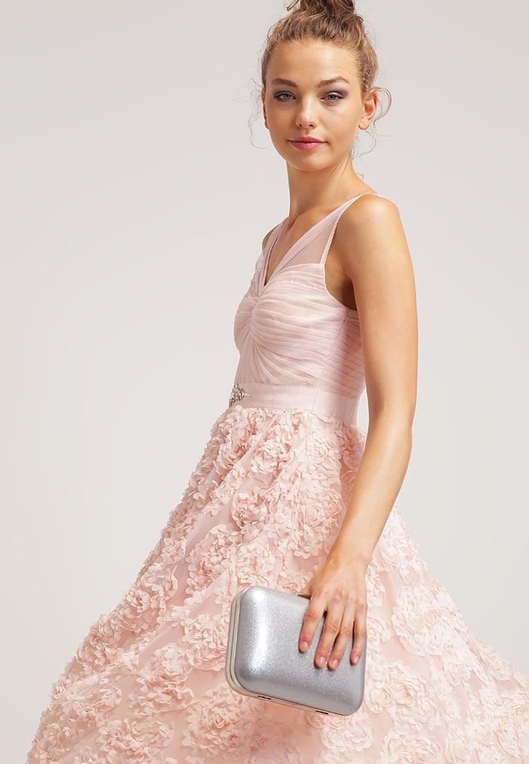 20 Spektakulär Damen Kleider Online Stylish20 Schön Damen Kleider Online Galerie
