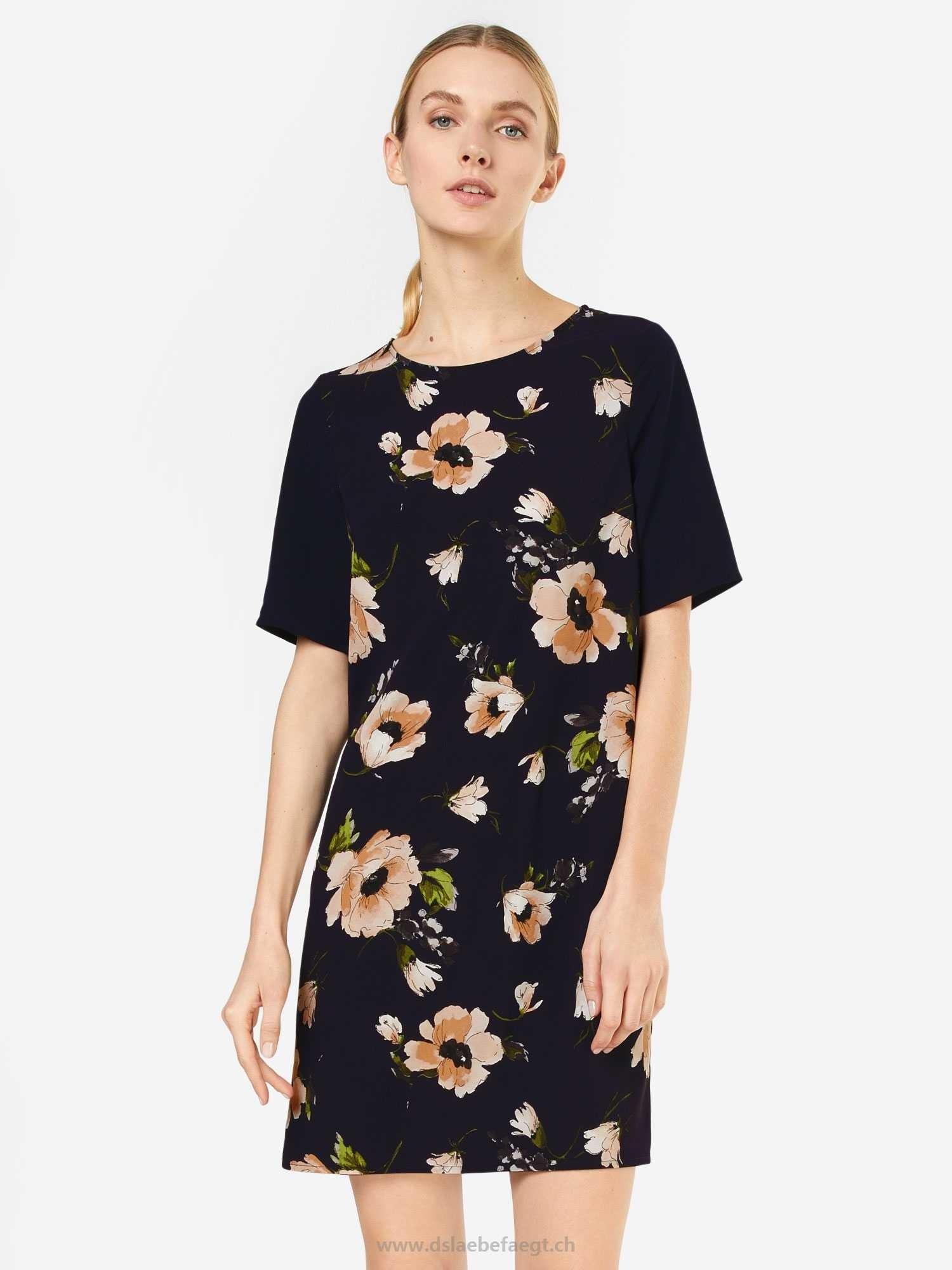 17 Fantastisch Damenkleider Gr 44 BoutiqueAbend Ausgezeichnet Damenkleider Gr 44 Ärmel