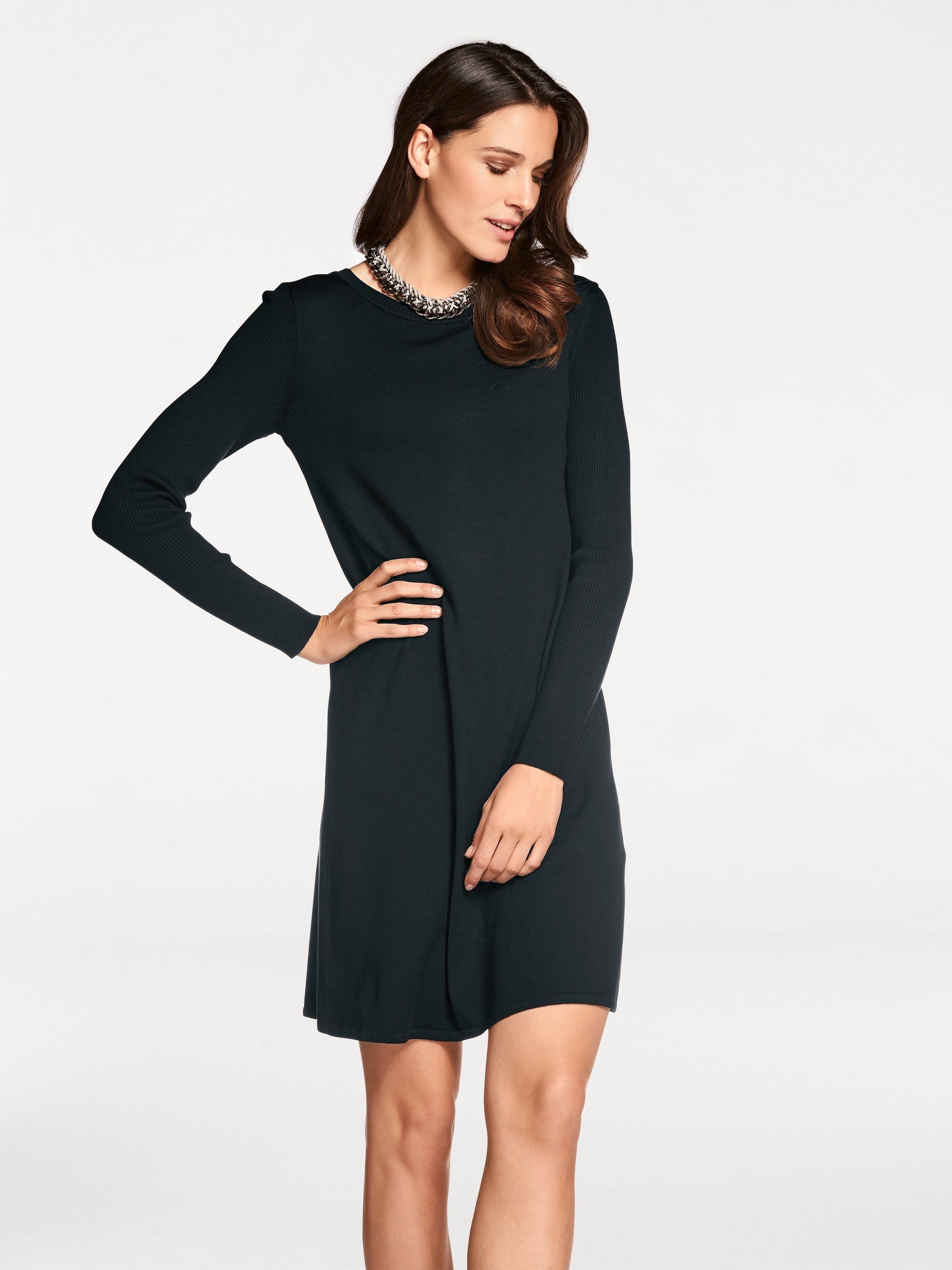 17 Fantastisch Heine Damen Kleider für 201913 Luxurius Heine Damen Kleider Design