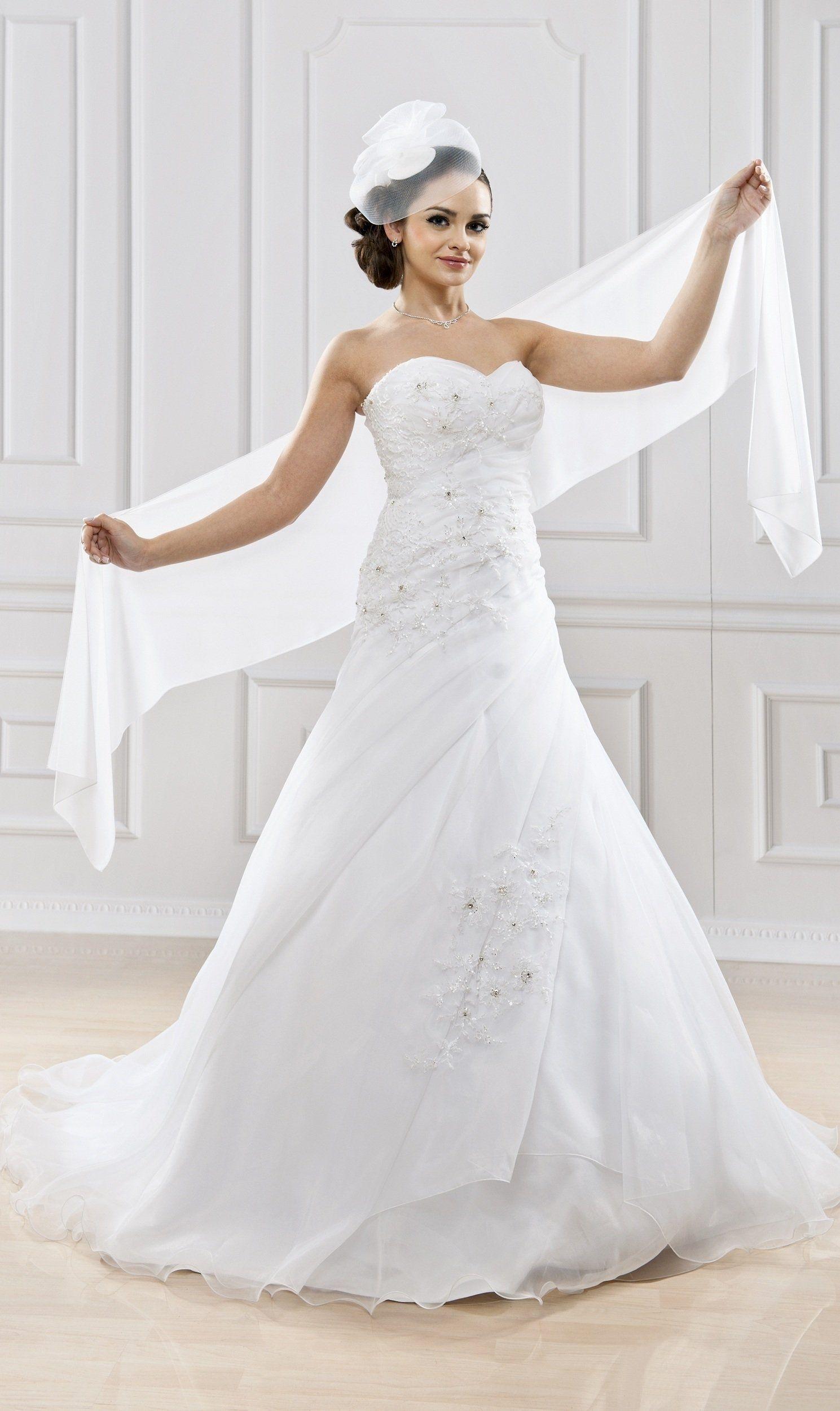 10 Einfach Hochzeitskleider Online Galerie10 Genial Hochzeitskleider Online Boutique