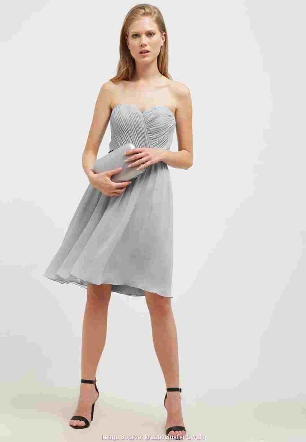 20 Wunderbar Kleid Herbst Festlich Bester PreisDesigner Ausgezeichnet Kleid Herbst Festlich für 2019