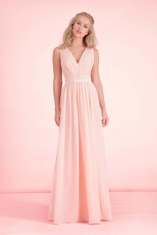 Einzigartig Lange Kleider Für Hochzeitsgäste Günstig Design13 Luxurius Lange Kleider Für Hochzeitsgäste Günstig Vertrieb