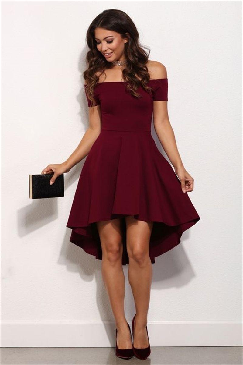 13 leicht schicke kleider damen Ärmel - abendkleid