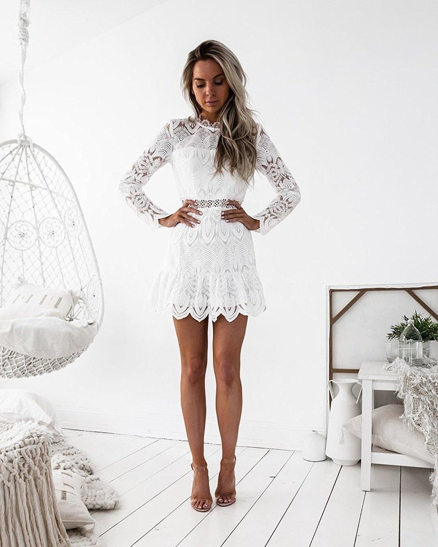 15 Schön Sommerkleid Festlich für 201920 Großartig Sommerkleid Festlich Bester Preis