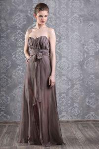 17 Schön Abendkleid Braun Spezialgebiet13 Einfach Abendkleid Braun für 2019