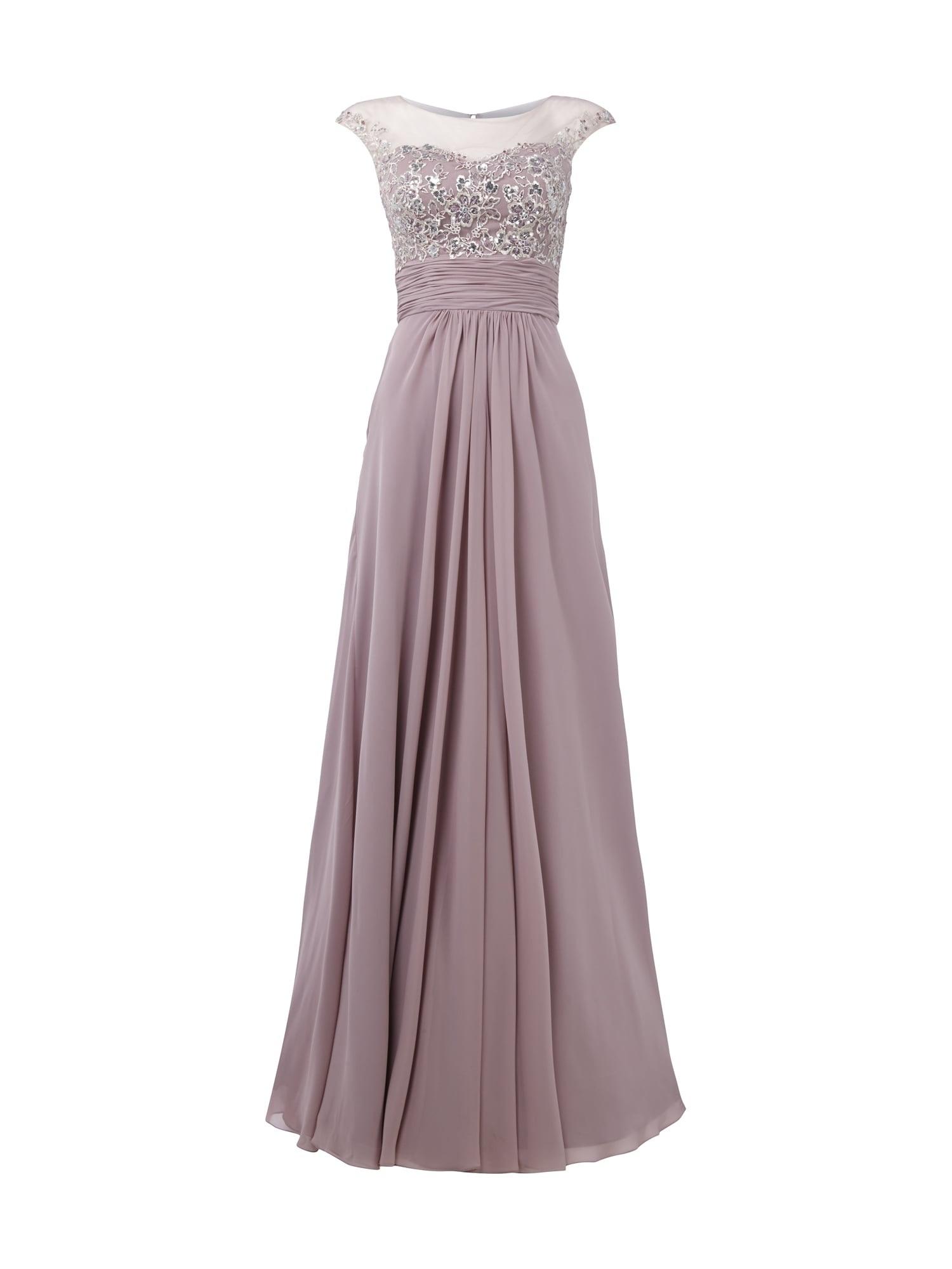 13 Leicht Abendkleid Taupe Vertrieb Erstaunlich Abendkleid Taupe Boutique