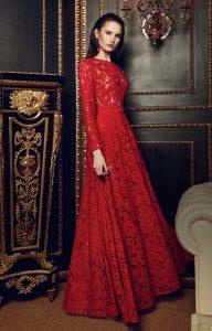 Schön Designer Abendkleider SpezialgebietDesigner Top Designer Abendkleider für 2019