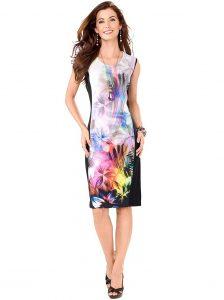 15 Coolste Elegante Kleider Größe 50 Ärmel Top Elegante Kleider Größe 50 für 2019