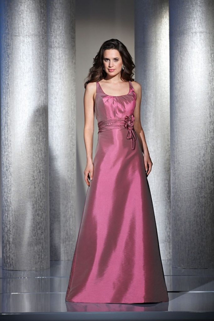 new product ce66d 37e4e 13 Luxurius Exklusive Abendmode Vertrieb - Abendkleid