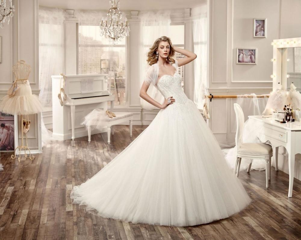 Designer Ausgezeichnet Italienische Brautmode Stylish Wunderbar Italienische Brautmode Boutique
