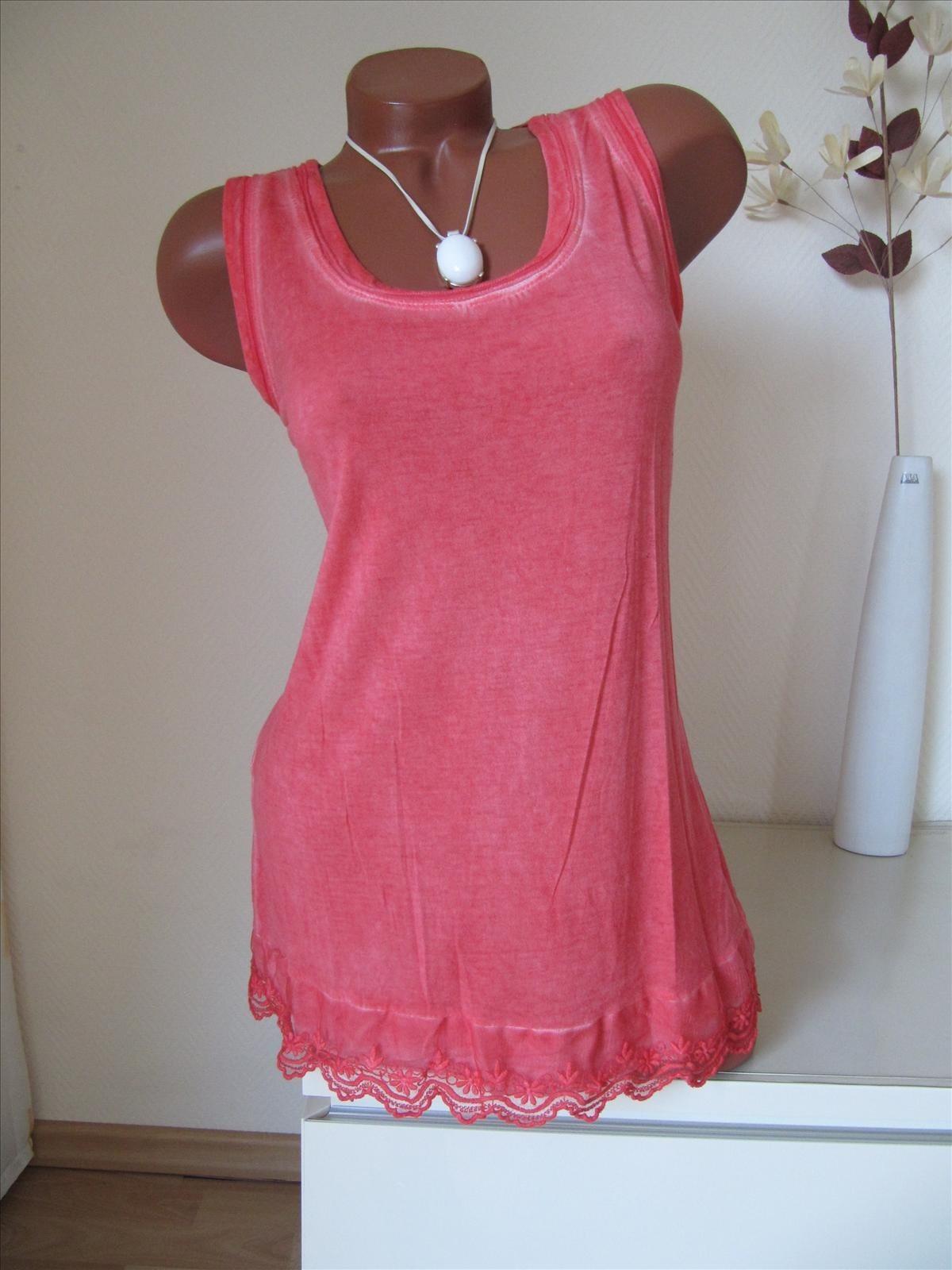 Kreativ Kleid 42 GalerieAbend Elegant Kleid 42 Boutique