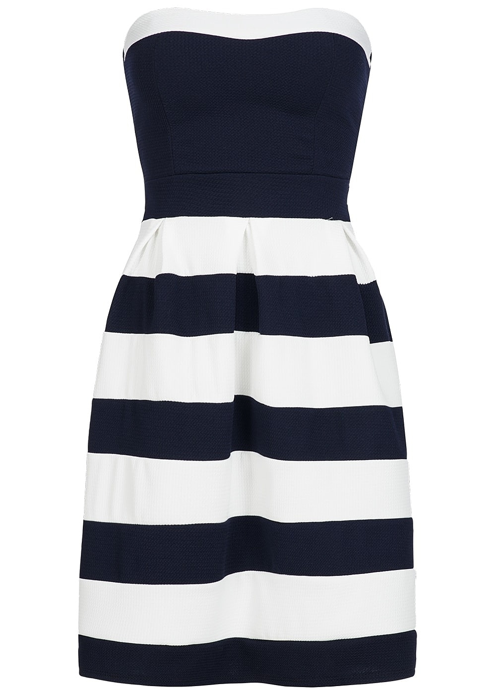 Formal Erstaunlich Kleid Blau Weiß SpezialgebietAbend Kreativ Kleid Blau Weiß Ärmel