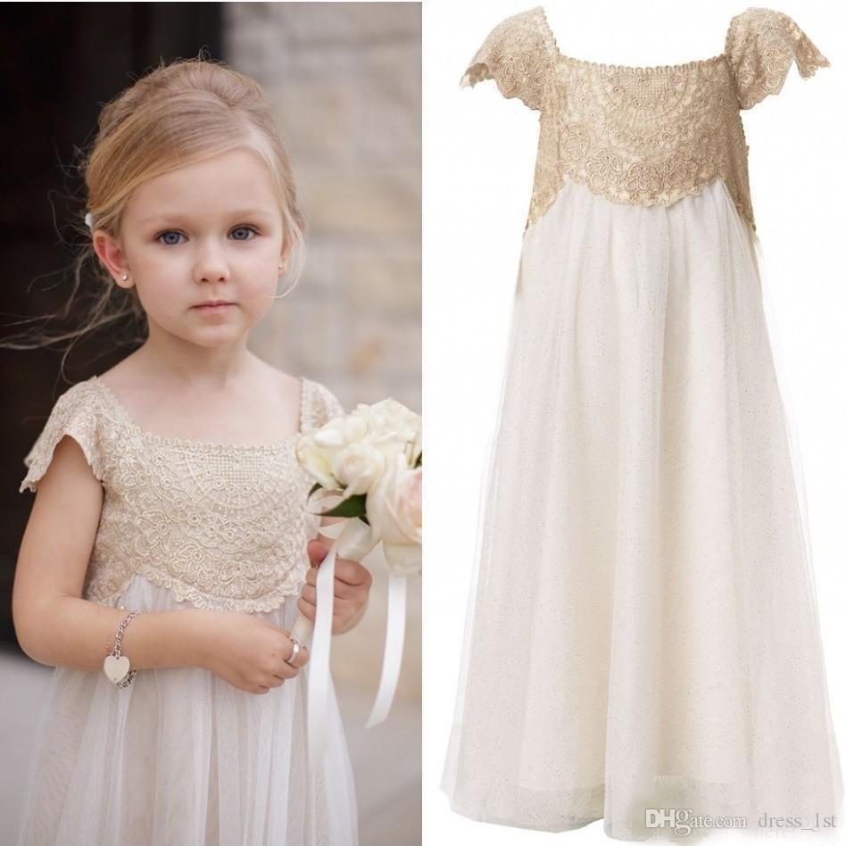 10 Luxus Schöne Kleider Für Hochzeit Günstig Bester Preis20 Großartig Schöne Kleider Für Hochzeit Günstig Design