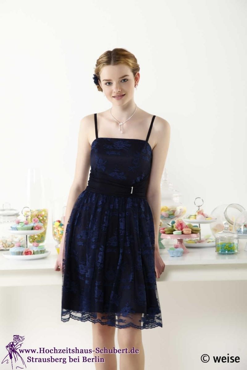13 luxurius weise abendmode online shop galerie - abendkleid