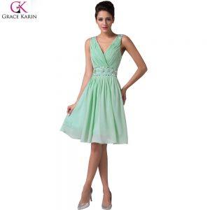 Abend Perfekt Billige Kleider Für Hochzeit Design20 Ausgezeichnet Billige Kleider Für Hochzeit Galerie