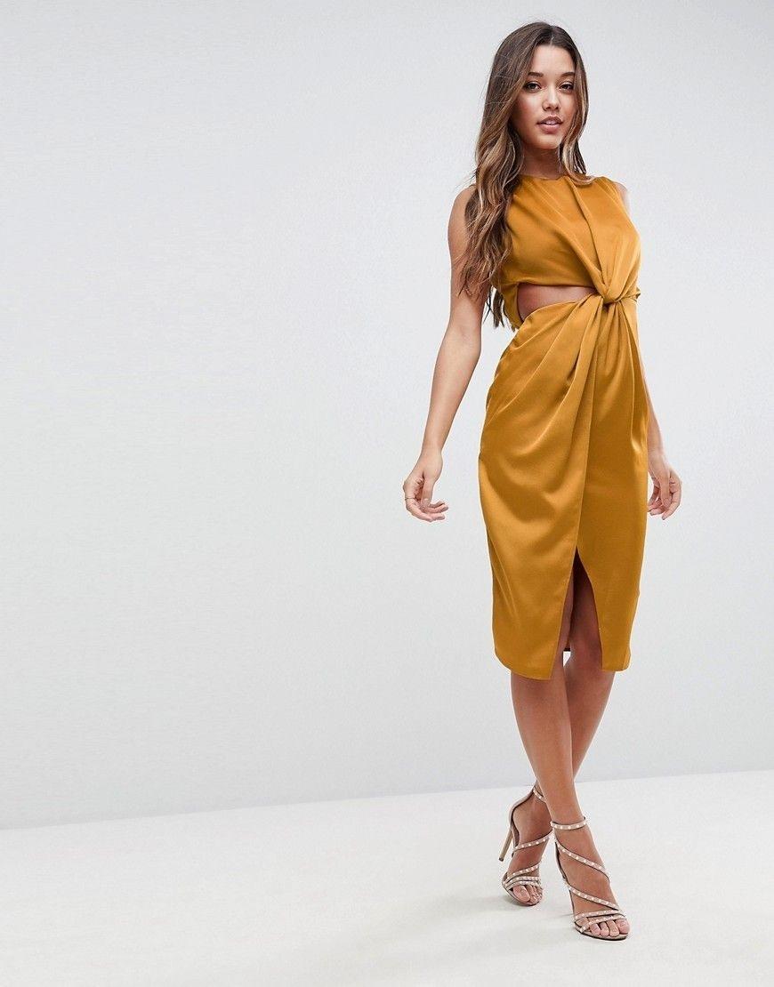 Designer Einzigartig Frühlingskleider Damen Design15 Erstaunlich Frühlingskleider Damen Ärmel