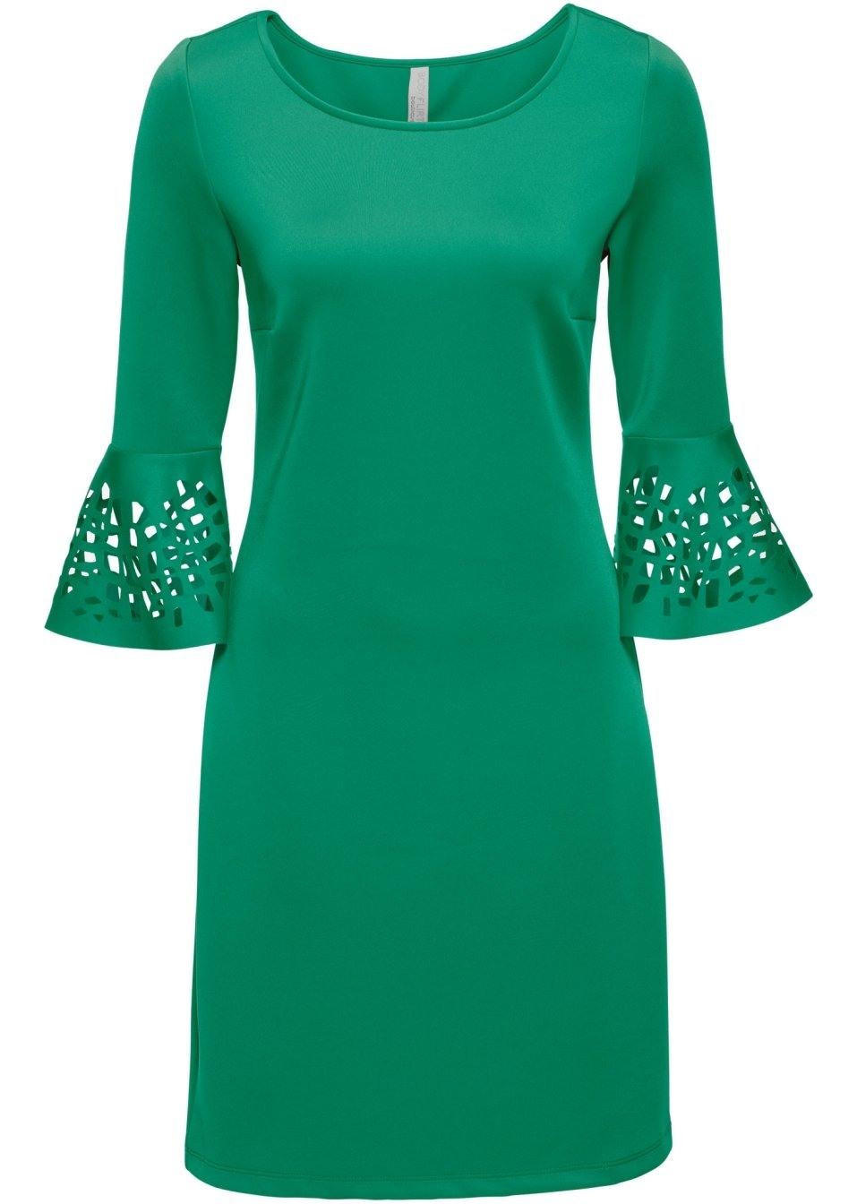 17 Cool Grünes Kleid Mit Spitze Vertrieb13 Ausgezeichnet Grünes Kleid Mit Spitze Bester Preis