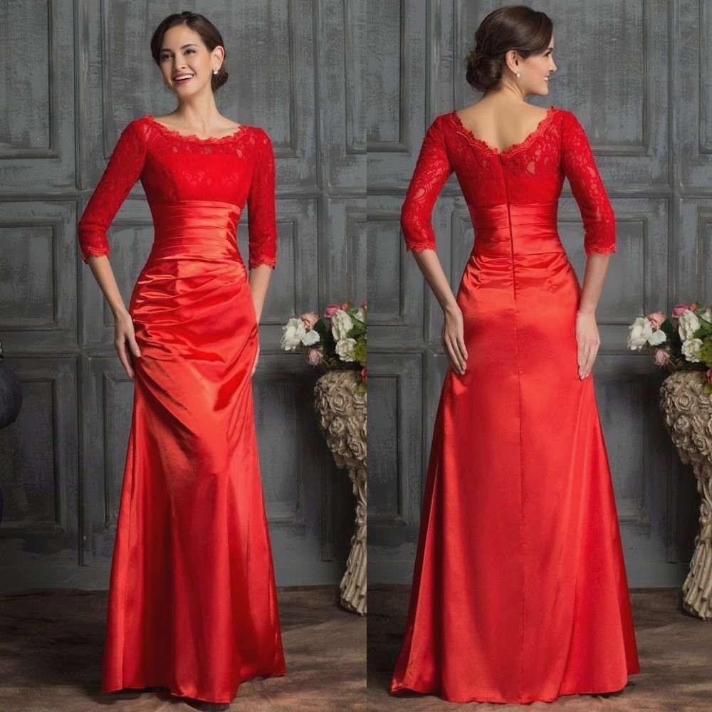 12 Luxus Otto Abendkleider Lang für 12 - Abendkleid