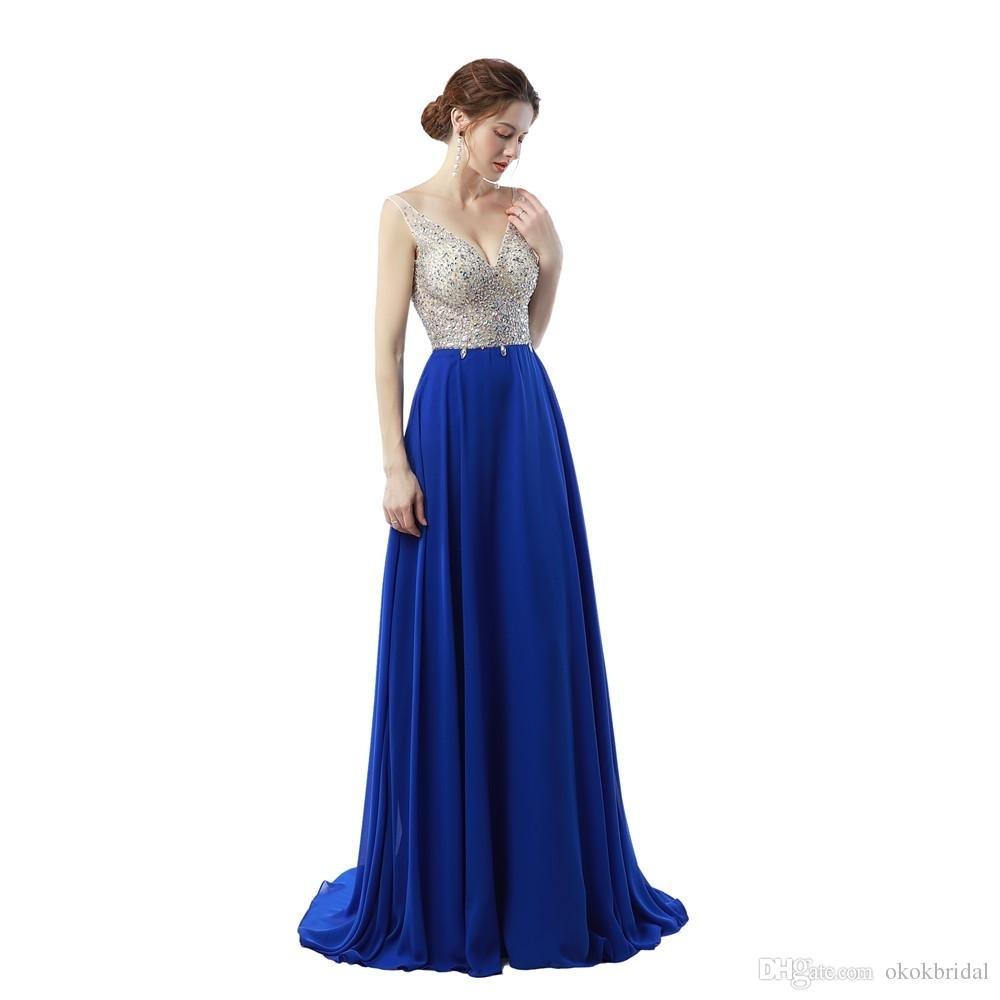 20 Perfekt Rückenfreies Abendkleid Bester Preis15 Elegant Rückenfreies Abendkleid Bester Preis