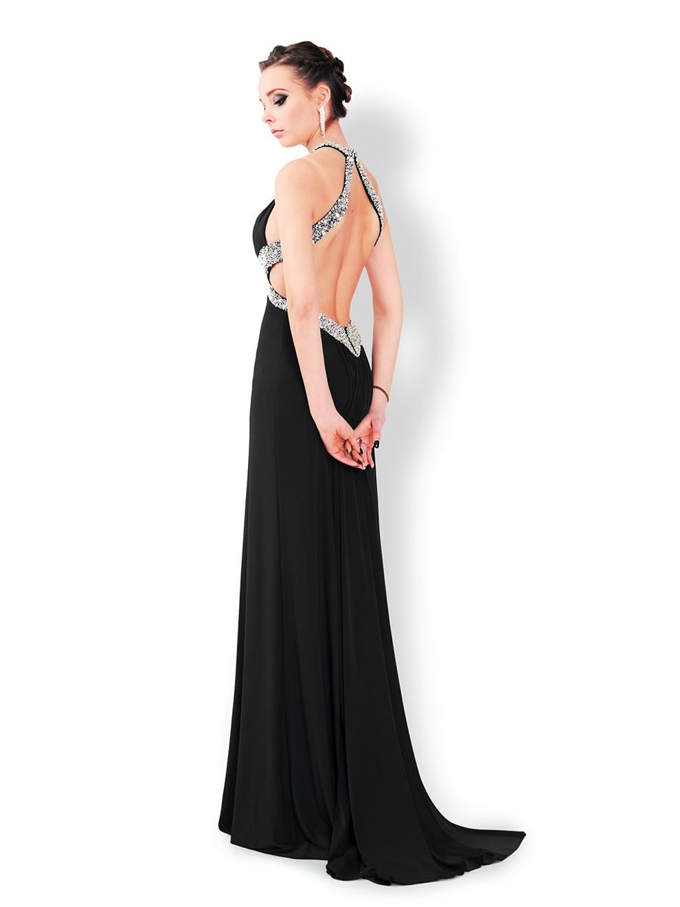 Designer Ausgezeichnet Wo Abendkleider Online Kaufen Vertrieb20 Luxus Wo Abendkleider Online Kaufen Galerie