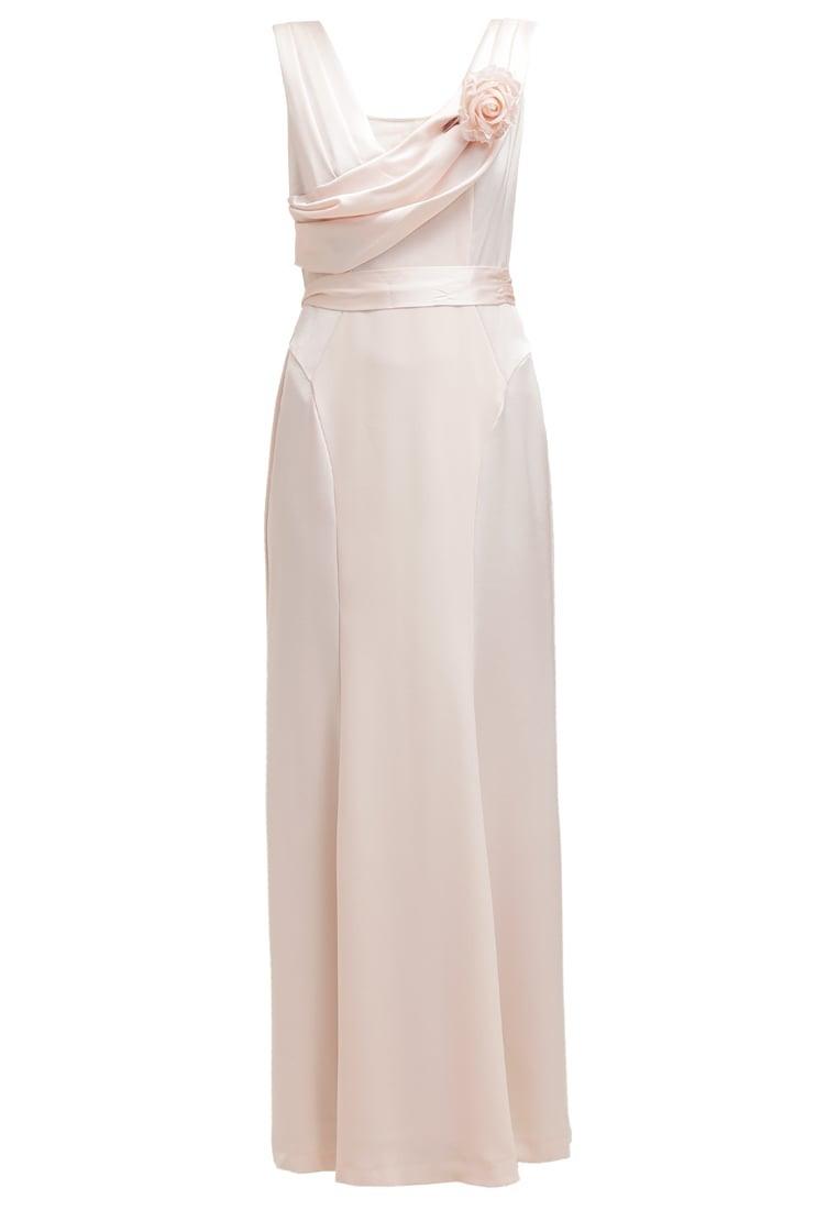 15 Genial Abendkleider Billig Galerie Perfekt Abendkleider Billig Spezialgebiet