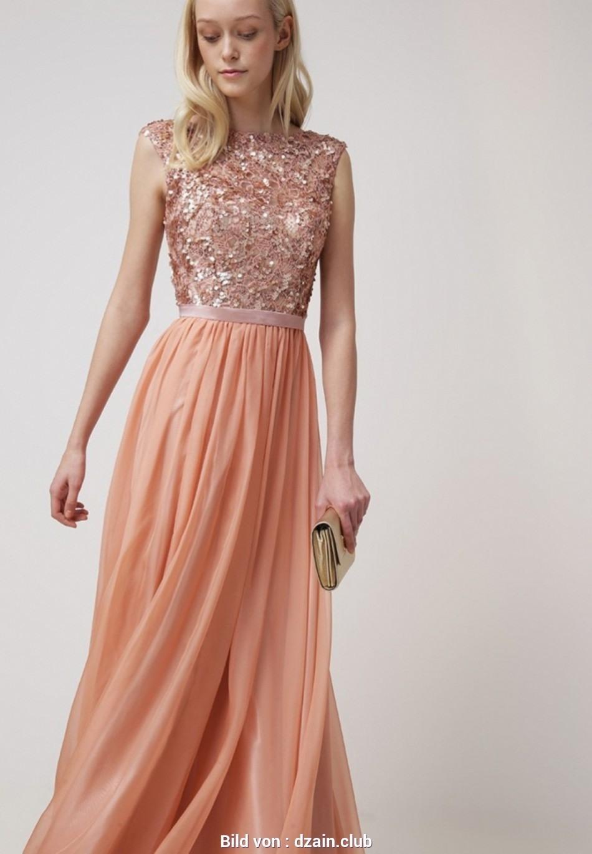 Formal Cool Besondere Abendkleider VertriebAbend Luxurius Besondere Abendkleider Ärmel