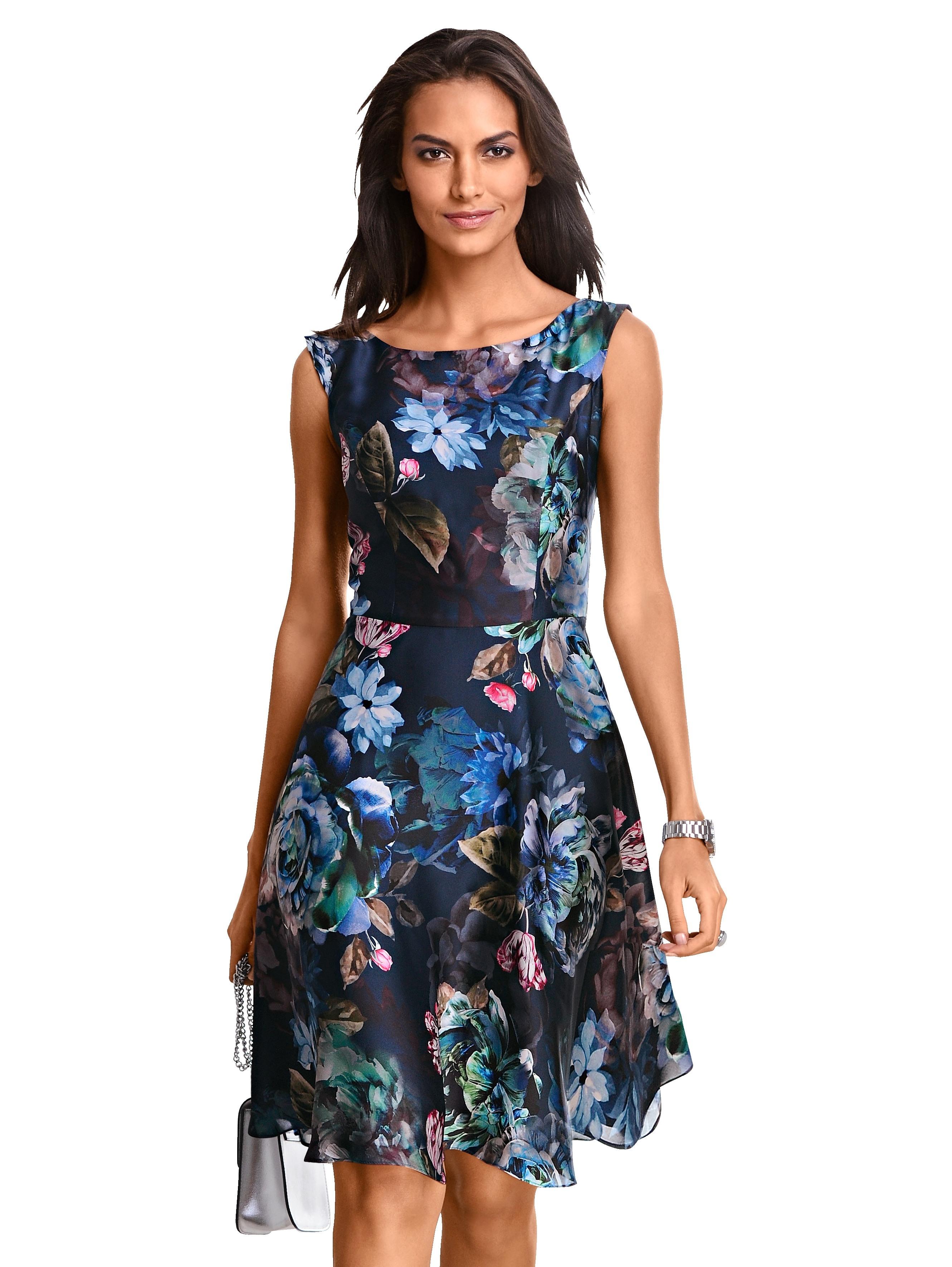 20 Schön Damen Kleider Ärmel13 Perfekt Damen Kleider Galerie