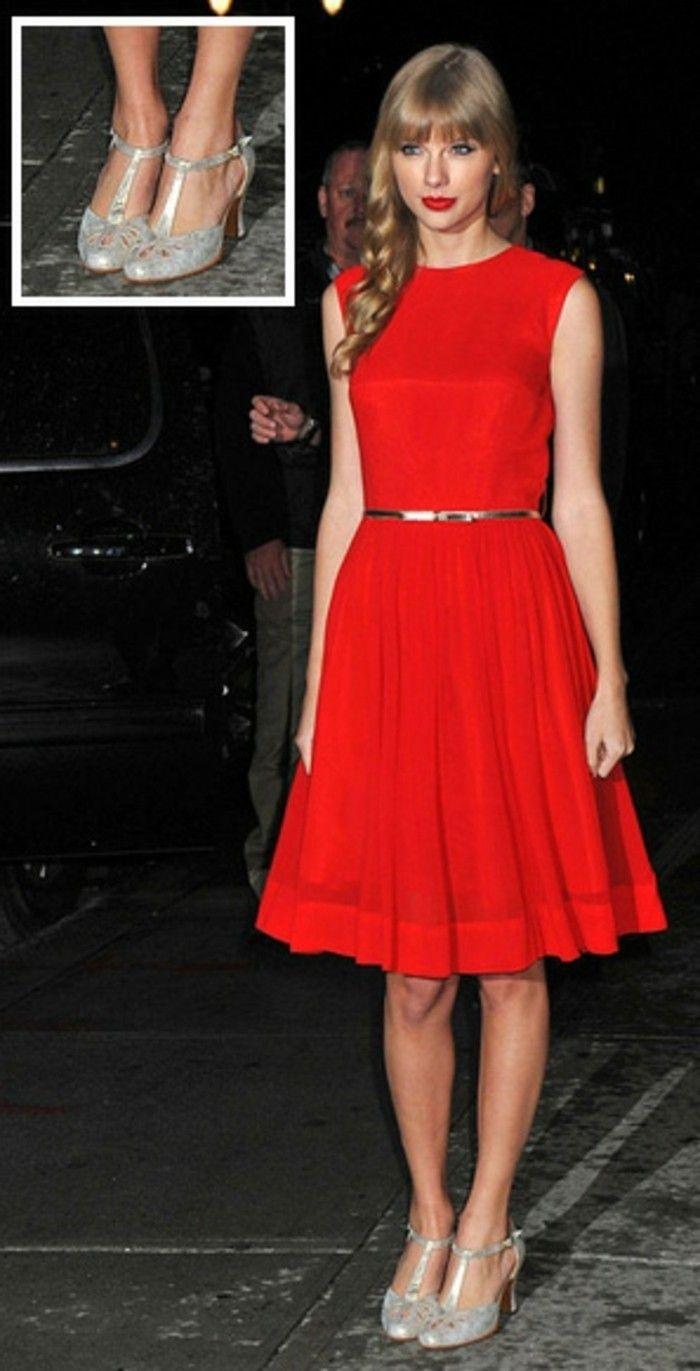 15 Luxurius Elegantes Rotes Kleid VertriebFormal Spektakulär Elegantes Rotes Kleid Galerie