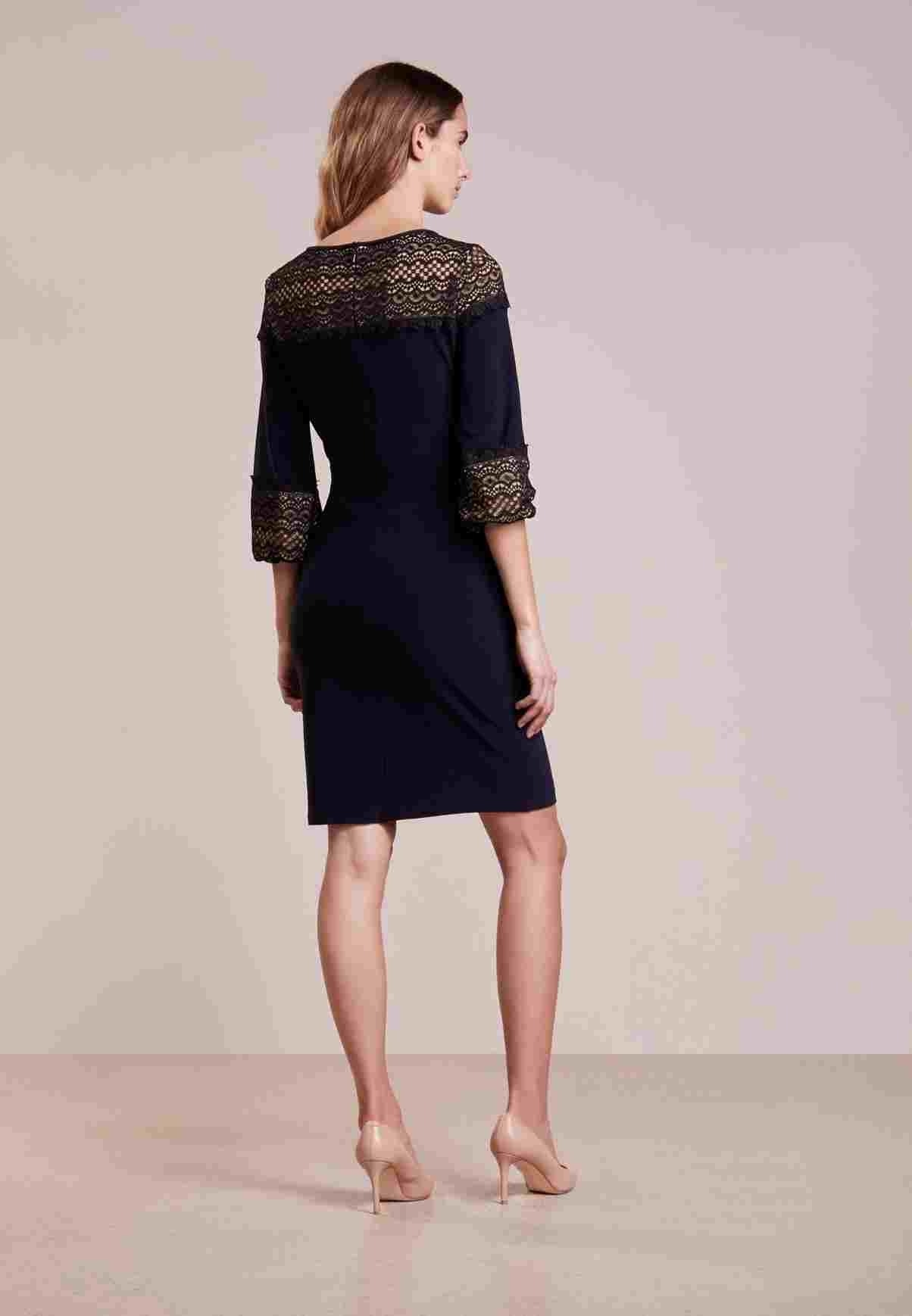 10 Fantastisch Festliches Kleid 48 Galerie Schön Festliches Kleid 48 für 2019