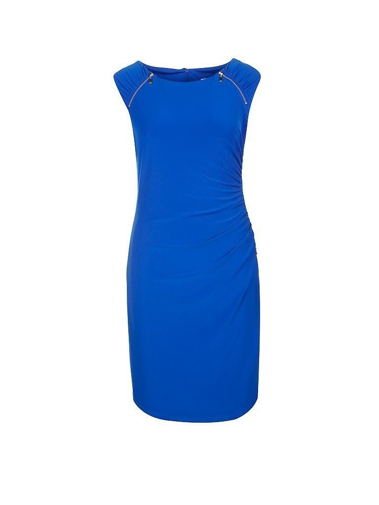 13 Einzigartig Kleid 42 Boutique10 Fantastisch Kleid 42 Bester Preis