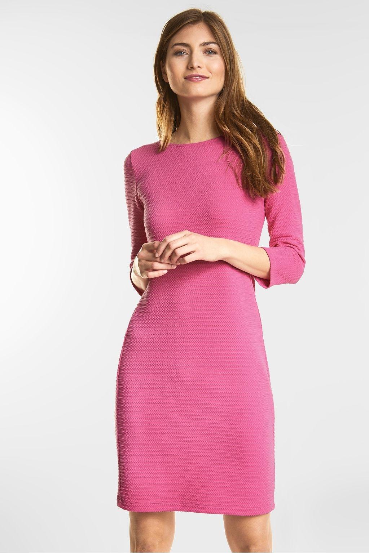 17 Fantastisch Kleid Pink Boutique Schön Kleid Pink Spezialgebiet