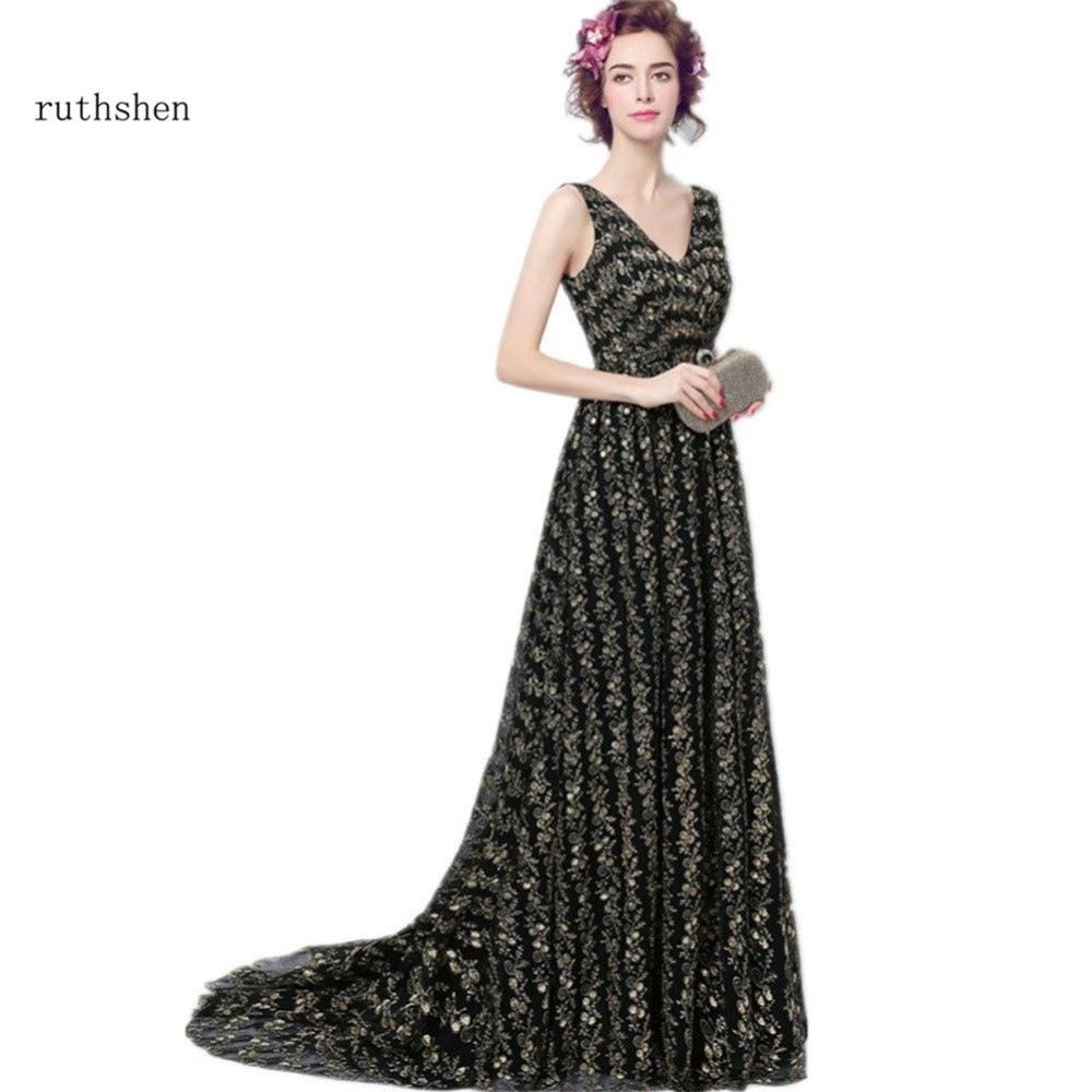 luxus abendkleider gucci Archives - Abendkleid