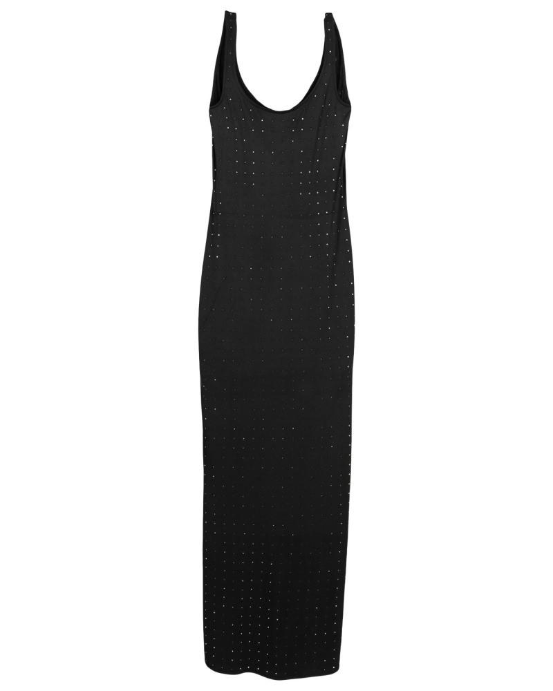 Coolste Online Shopping Kleider Boutique15 Wunderbar Online Shopping Kleider Stylish