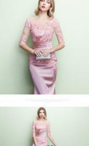 10 Schön Schöne Kleider Kaufen Online GalerieAbend Spektakulär Schöne Kleider Kaufen Online Boutique