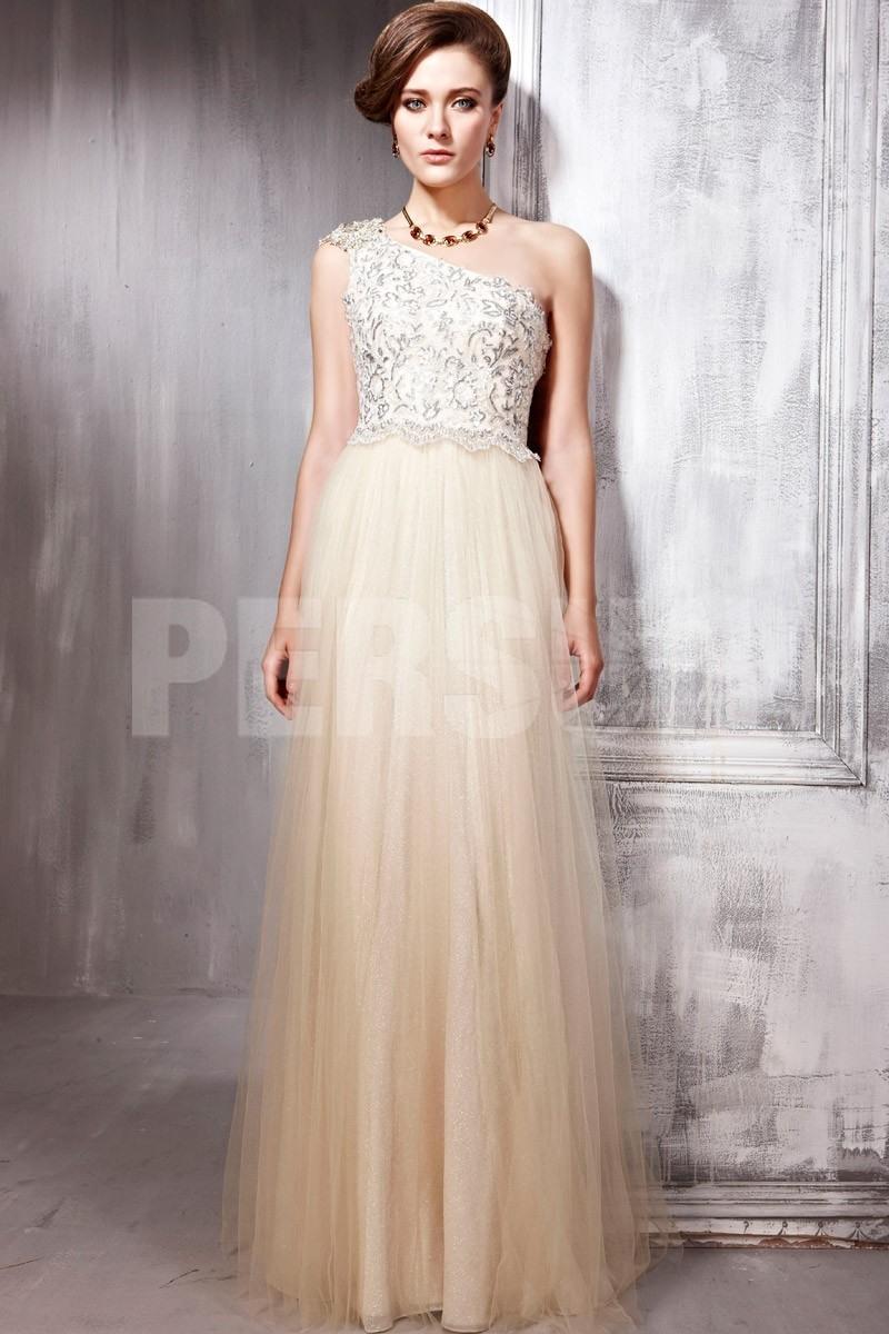 Coolste Abendkleid Beige Lang Spezialgebiet15 Genial Abendkleid Beige Lang für 2019