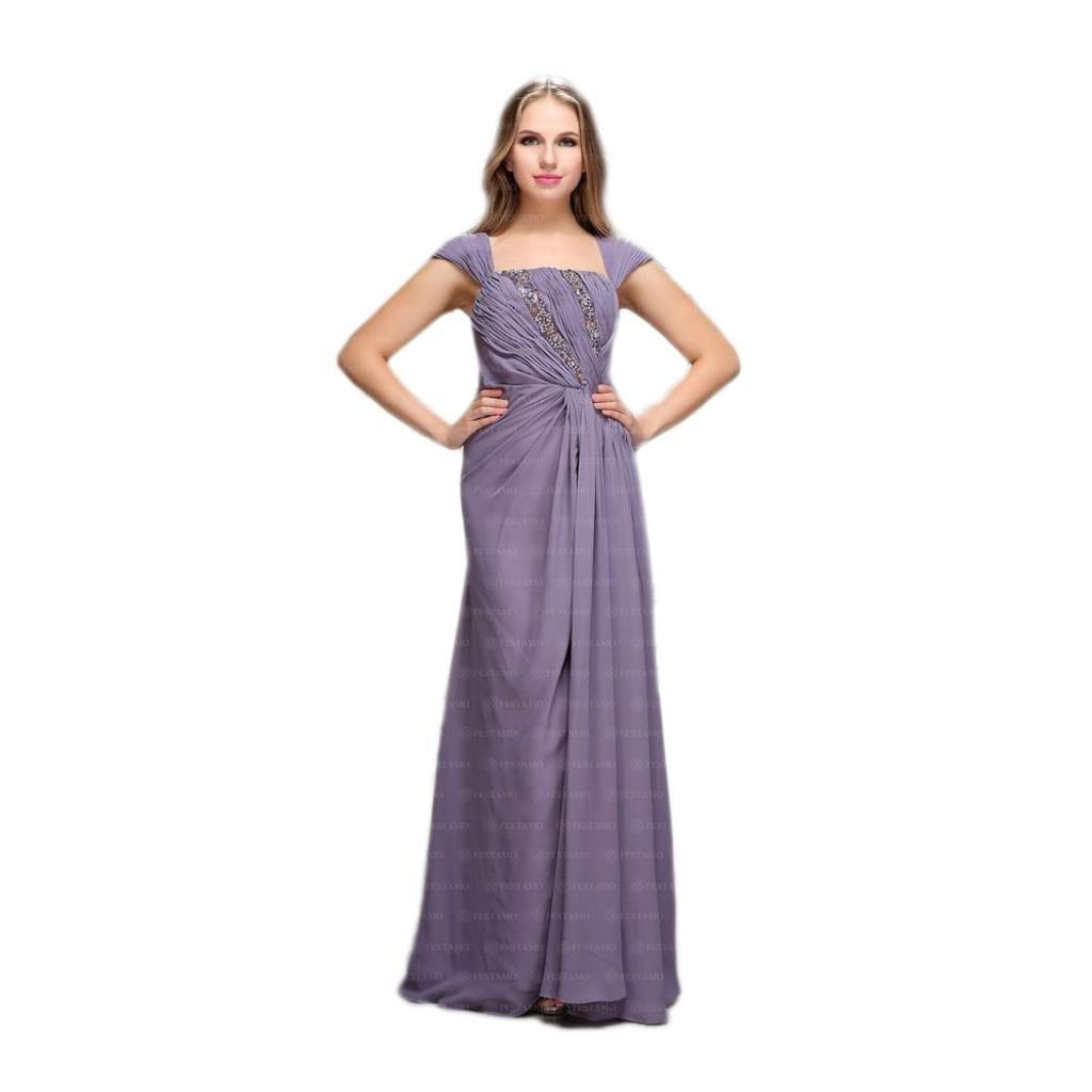 13 Kreativ Abendkleid Lila Design20 Top Abendkleid Lila Galerie