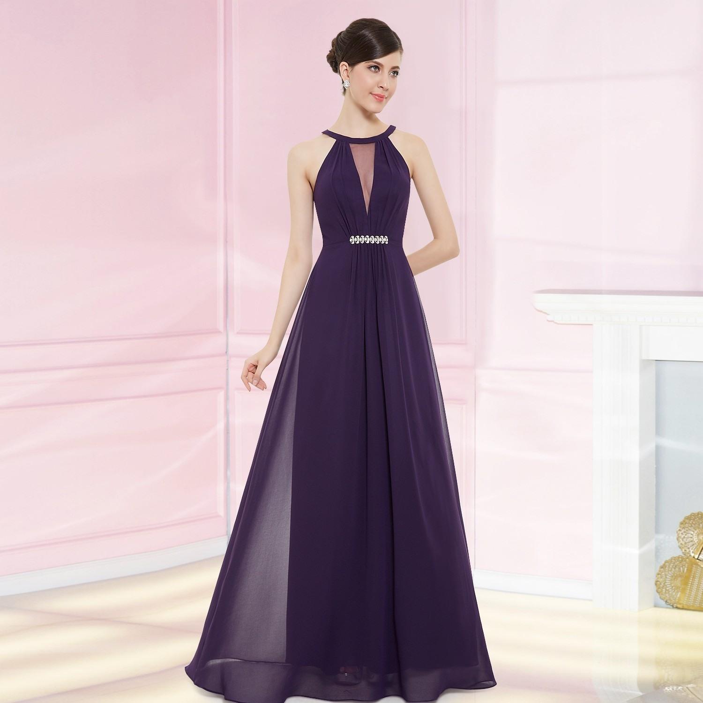 20 Elegant Abendkleid Lila ÄrmelAbend Erstaunlich Abendkleid Lila Bester Preis