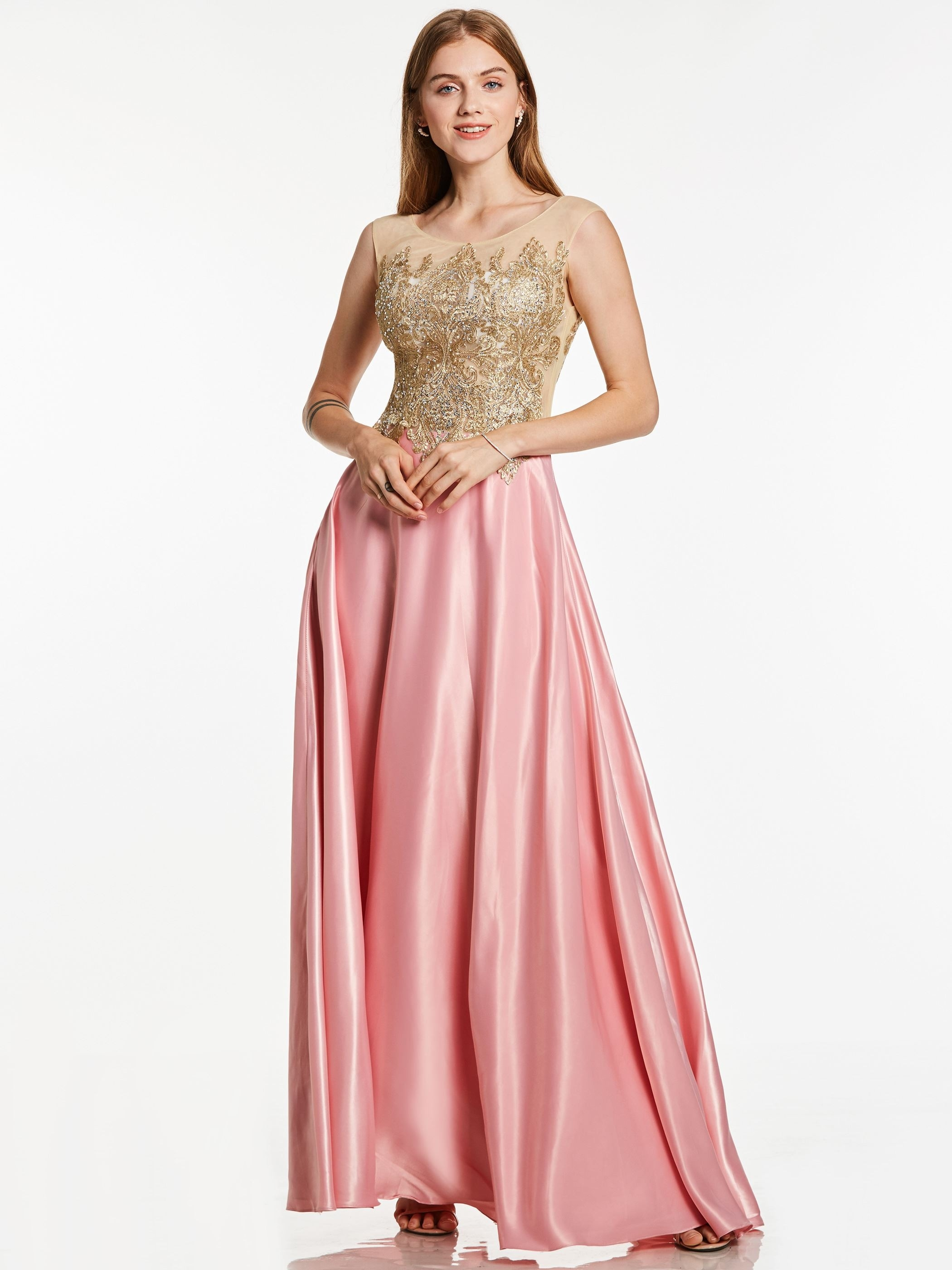 13 Spektakulär Abendkleid Sommer Ärmel10 Erstaunlich Abendkleid Sommer Stylish