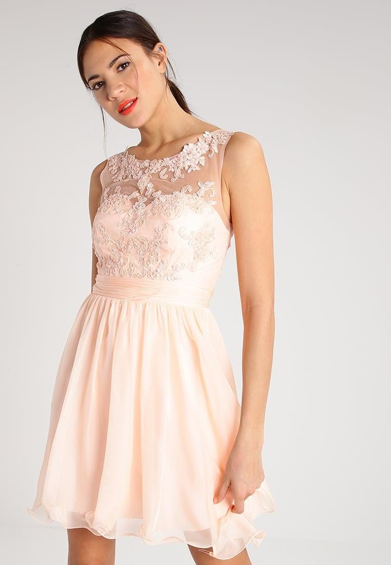 Abend Einzigartig Abendkleider Cocktailkleider Online Shop Spezialgebiet13 Einfach Abendkleider Cocktailkleider Online Shop für 2019