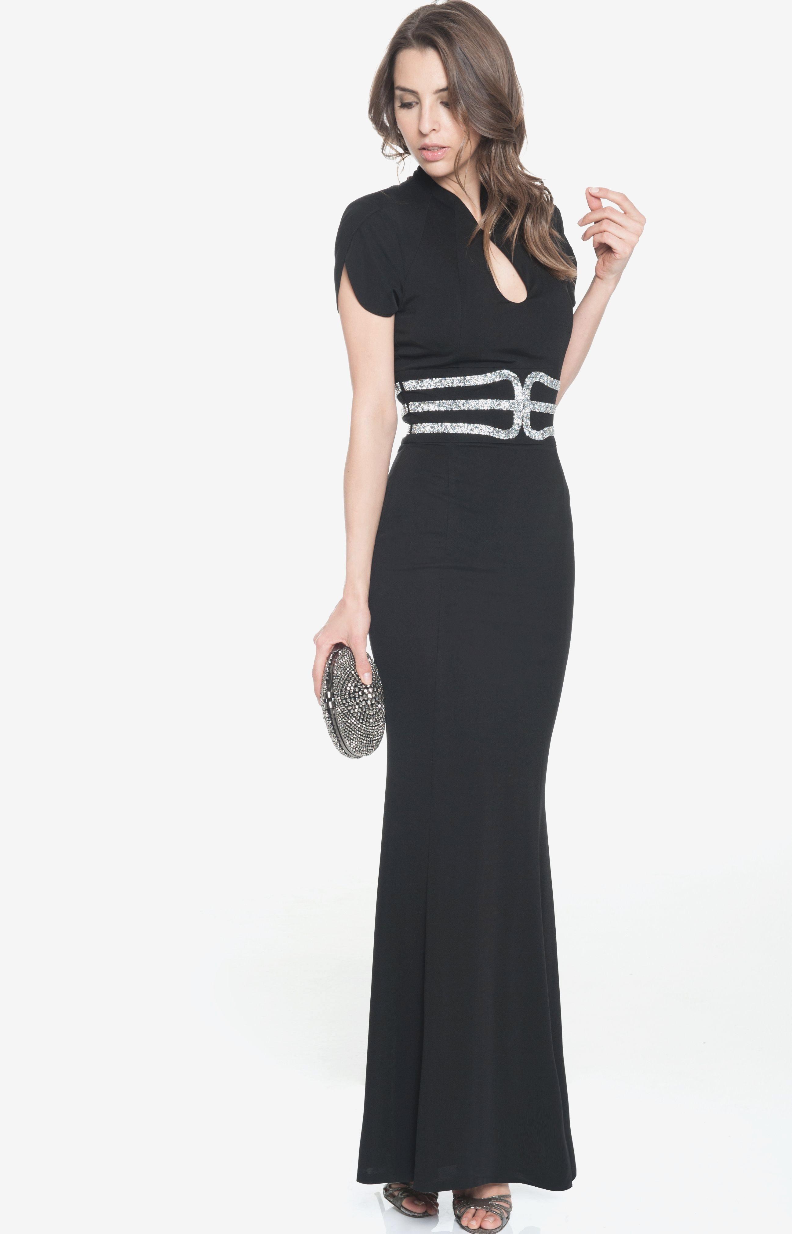 Abend Schön Abendkleider Verleih Ärmel Ausgezeichnet Abendkleider Verleih für 2019