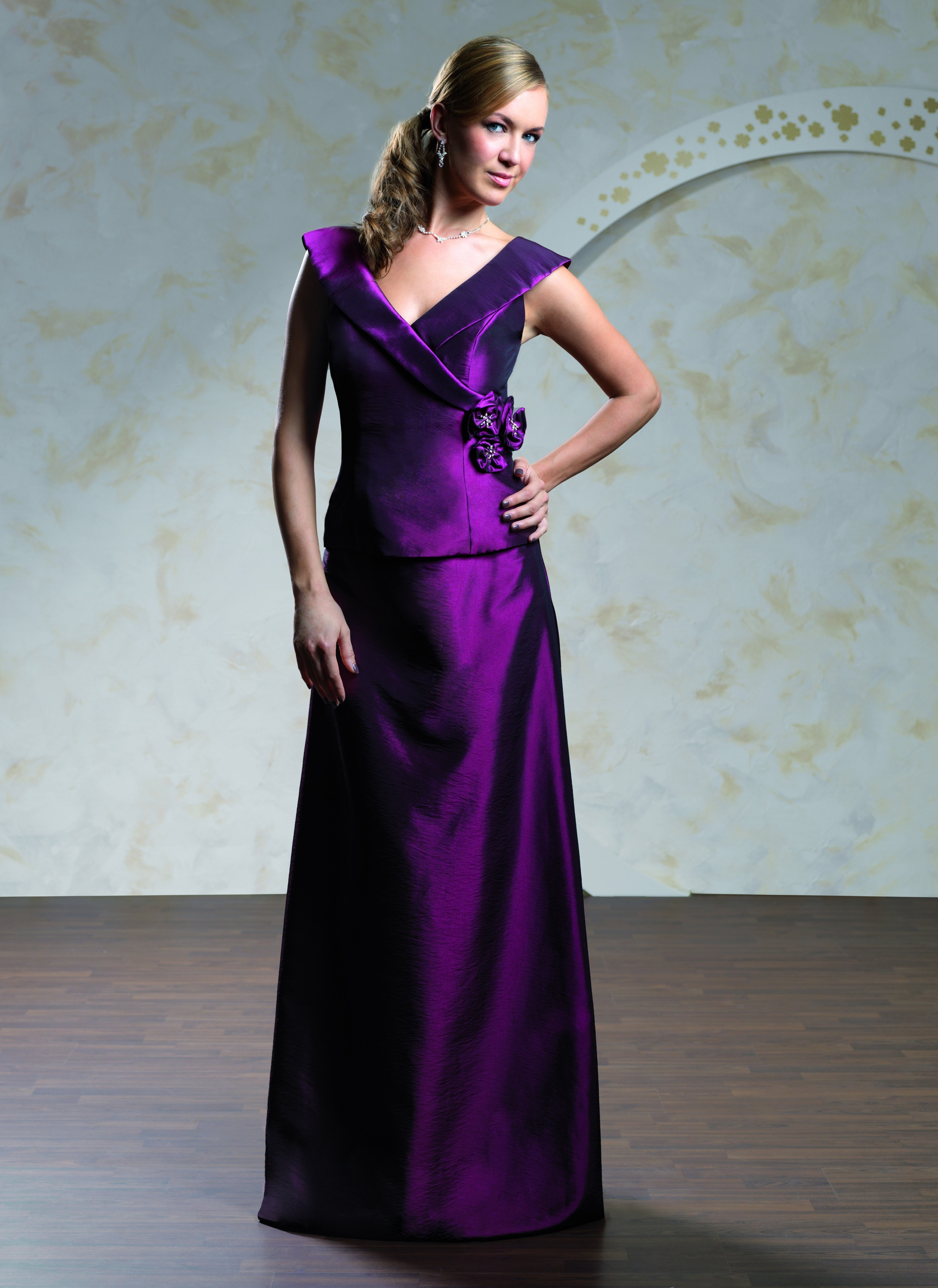 20 Schön Ausgefallene Abendmode Vertrieb - Abendkleid