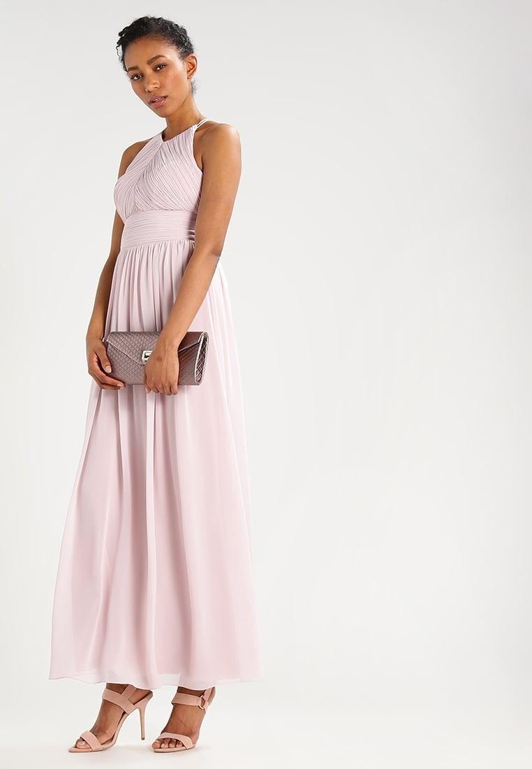 17 Perfekt Beste Abendkleider Online Shop Stylish15 Schön Beste Abendkleider Online Shop Bester Preis