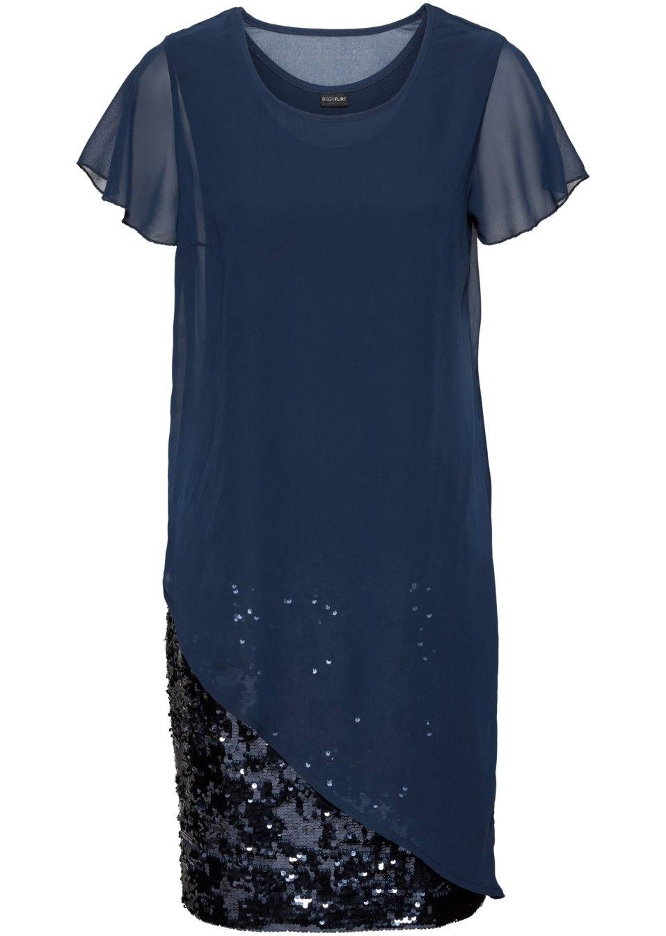 10 Ausgezeichnet Blaues Kurzes Kleid GalerieFormal Genial Blaues Kurzes Kleid Spezialgebiet