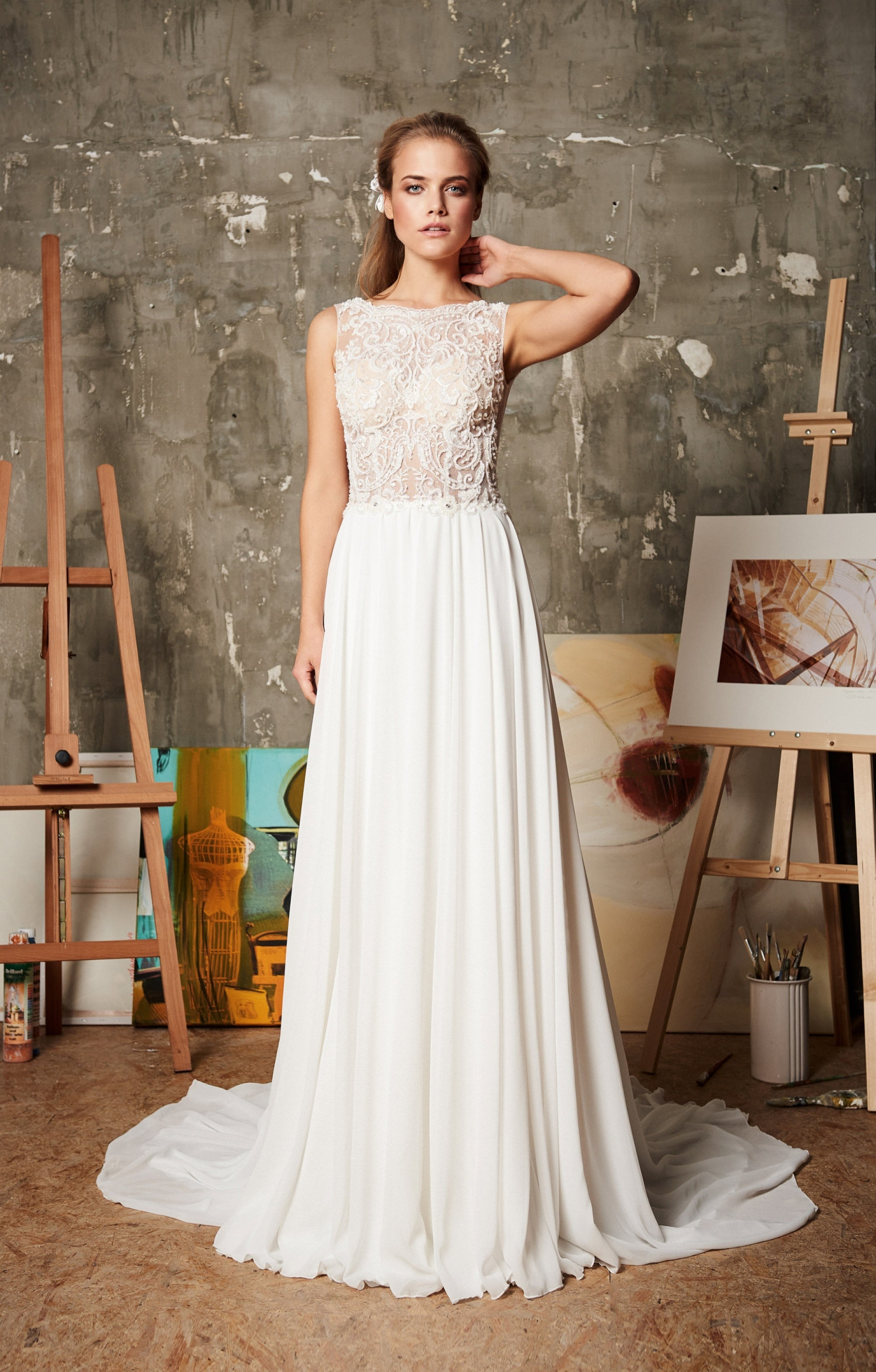 13 Ausgezeichnet Brautkleider Bester PreisFormal Cool Brautkleider Boutique