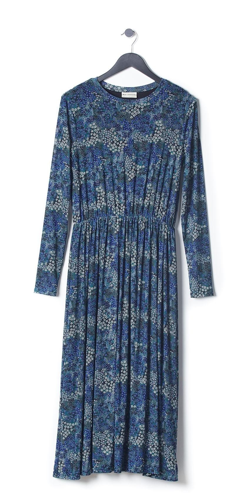 Luxurius Damen Kleid Xl Stylish Schön Damen Kleid Xl für 2019