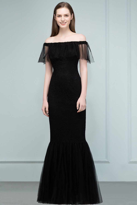 10 Kreativ Elegante Abendkleider Günstig Design Schön Elegante Abendkleider Günstig Ärmel