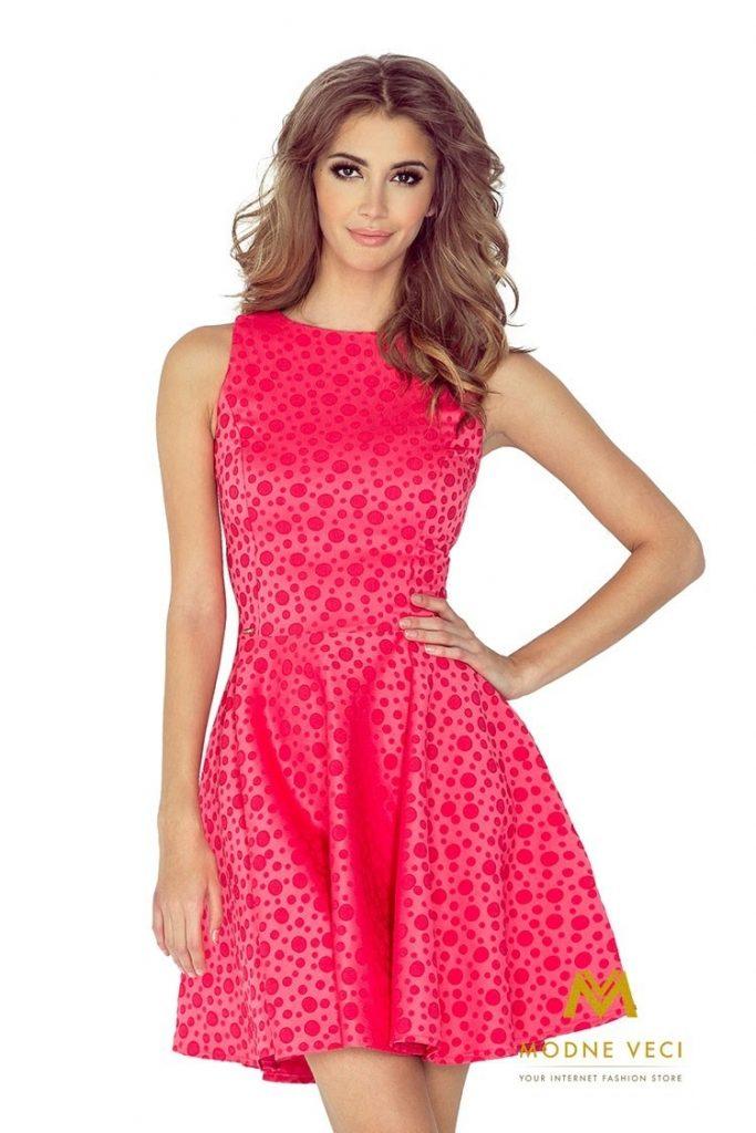 13 Schön Elegante Kleider Größe 48 Design - Abendkleid