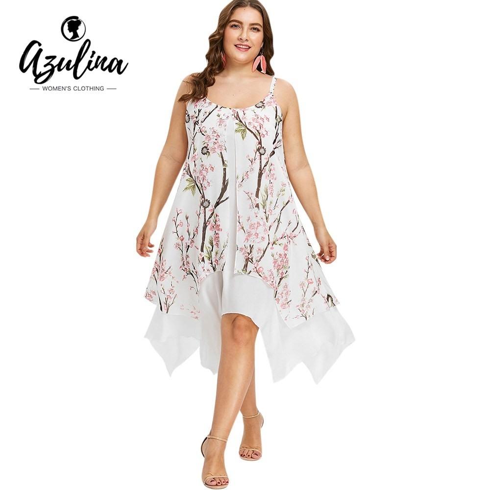 10 Genial Frauen Sommerkleider Boutique20 Genial Frauen Sommerkleider Spezialgebiet